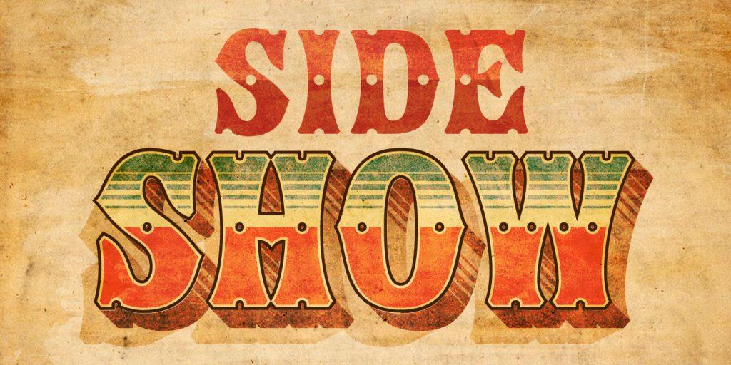 Show_04