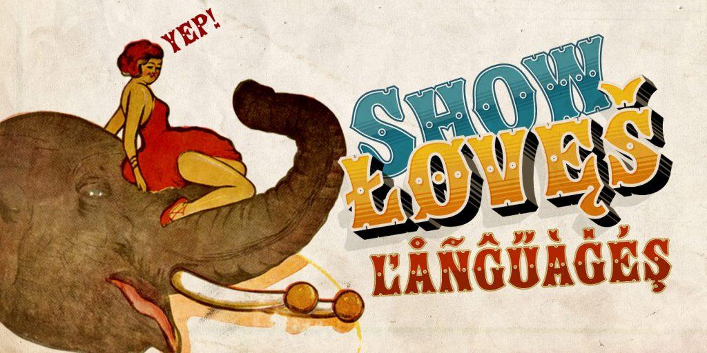 Show_07