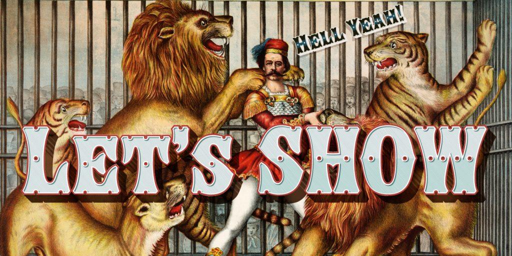 Show_08